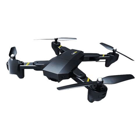 drone  axis aircraft series drone hd wallpaper regimageorg