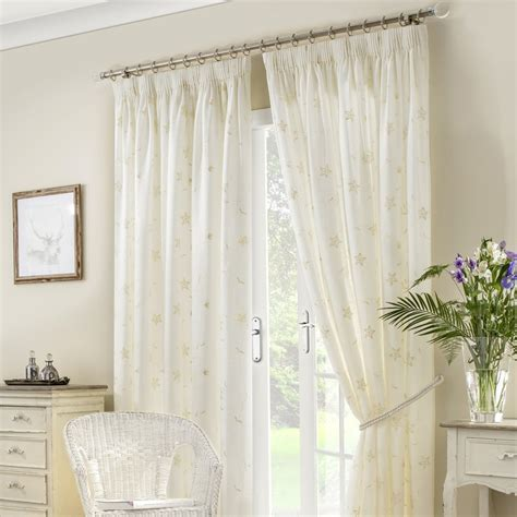 lined sheer curtains top 30 cheapest lined voile curtains uk prices best