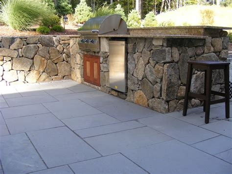 swenson granite pit 17 best images about outdoor living on cap d