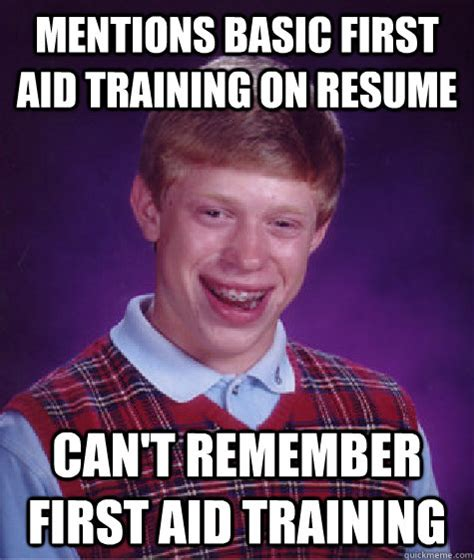 Training Meme - funny basic training memes like success
