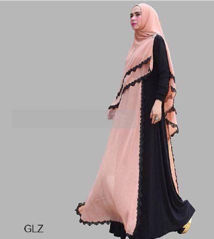 Toko Baju Muslim Modern toko baju muslim modern busana muslim syari toko baju