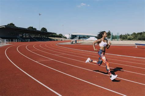 mindful running how meditative running can improve performance and make you a happier more fulfilled person books lessons i learned from my high school track coach