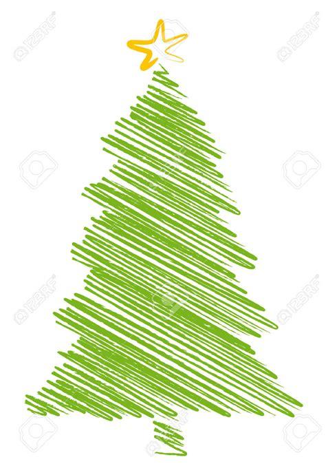 White Tile Bathroom Design Ideas christmas tree sketches christmas lights decoration