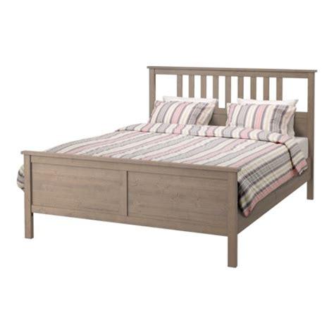 ikea wooden bed frame bedroom furniture beds mattresses inspiration ikea