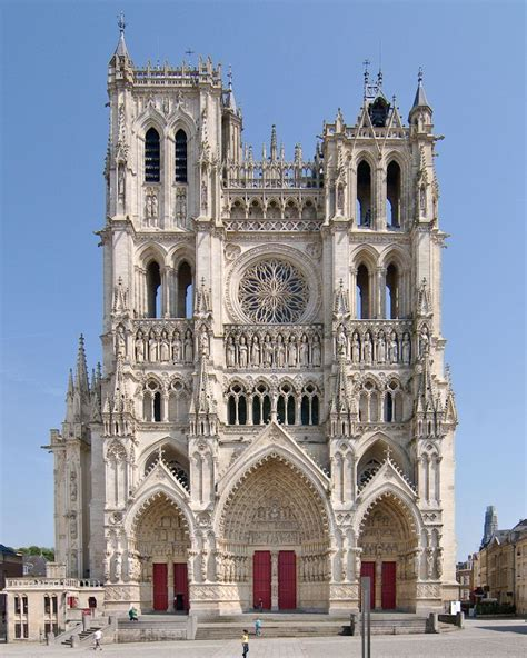 themes of the story cathedral 25 best ideas about amiens france on pinterest amiens