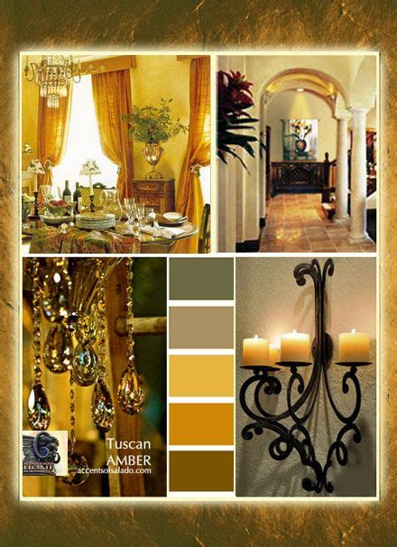 tuscan home decor store pin by accents of salado on tuscan decor pinterest
