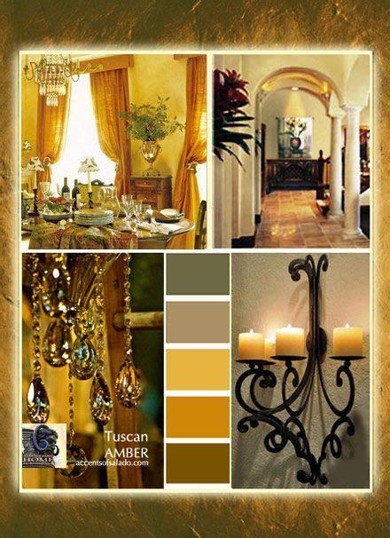 color palette home decor 100 color palette home decor navy blue color