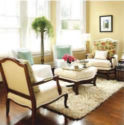 tips to decorate your small living room online meeting rooms 19 small formal living room designs decorating ideas