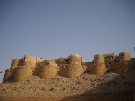 thar desert the thar desert and jaisalmer pratting around the world