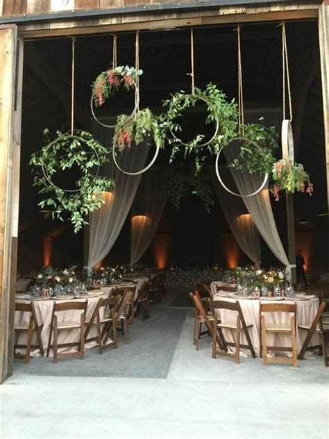 top  wedding entrance decoration ideas