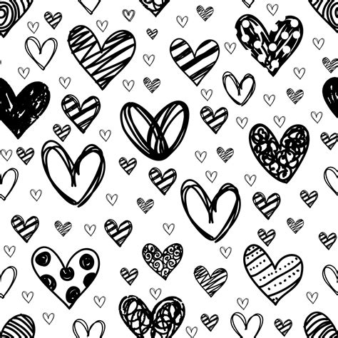 pattern brushes photoshop free download 20 hearts brushes photoshop brushes
