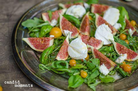 salat anrichten salat anrichten bilder beliebte eezepte f 252 r n 252 tzliche salate