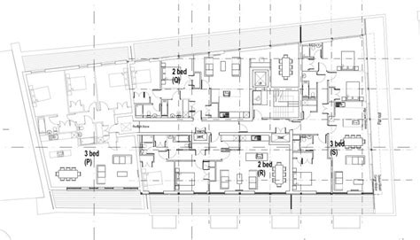 warehouse conversion layout planning consultants projects news from bristol bath