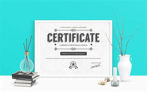 templates for pages by graphic node certificates templates for pages by graphic node app info