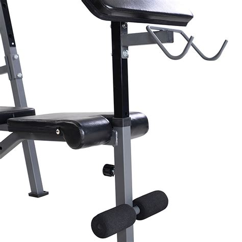lifting benches tnp accessories folding flat incline decline utility bench solid soapp culture