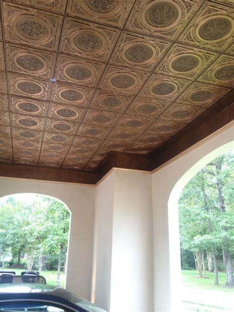 Decorative Ceiling Tiles by Dct Gallery Page 3 Decorative Ceiling Tiles