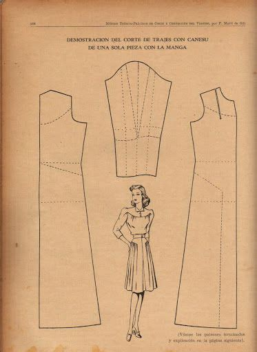 vintage pattern drafting 129 best vintage sewing pattern drafts images on pinterest
