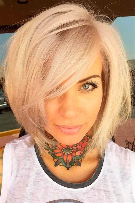 To Mid Length Hairstyles by 15 Inspirations Of To Mid Length Hairstyles