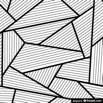 lineart vectors, photos and psd files | free download