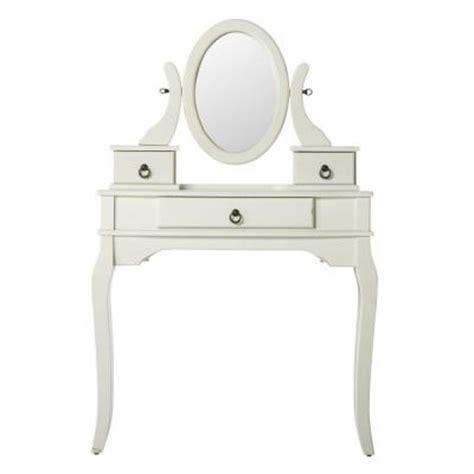 antique white bedroom vanity home decorators collection 33 in w camilla s antique