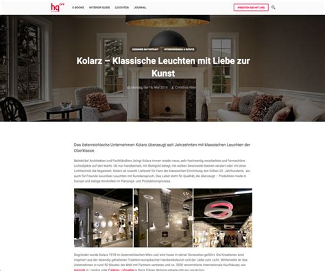 home design und deko shopping online 100 home design und deko shopping online peppershop