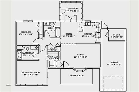 home design for elderly house plans for senior citizens