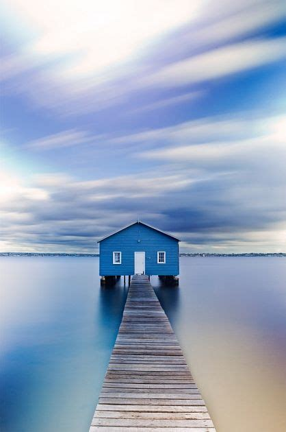 boat paint perth boat shed in matilda bay perth australia beauty of