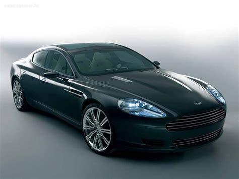 Lyrics To Aston Martin by And I Got That Four Door Aston Martin On Rgfrance