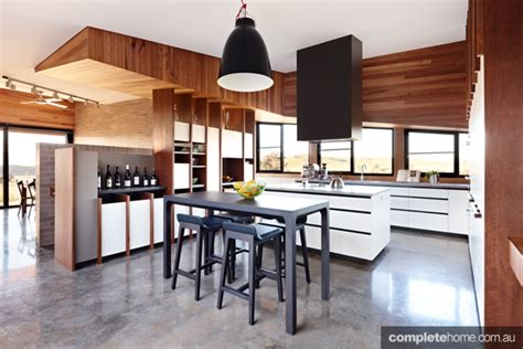 grand designs kit house grand designs australia mansfield house completehome