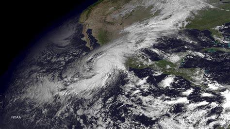 imagenes satelitales huracan patricia en vivo m 233 xico se prepara para recibir a patricia el hurac 225 n quot m 225 s