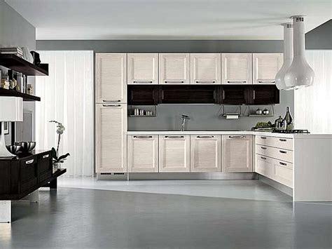 cucina moderna lube cucine moderne lube modello perego arredamenti