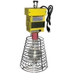 400 Watt Metal Halide Light Fixture Ericson 1004 Mhxps 1 Light Ceiling Mount Metal Halide High Bay Temporary Light Fixture 400 Watt