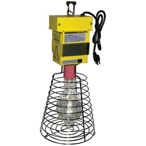 400 watt metal halide light fixture ericson 1004 mhxps 1 light ceiling mount metal halide high