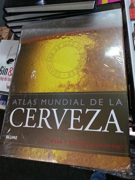libro south and west from mejores libros sobre cerveza 2 2 verema com