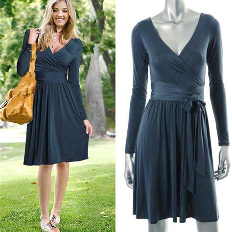Victorias Secret Gorgeous Printed Wrap Dresses by New Secret Printed Skirt Dress Wrap Dress