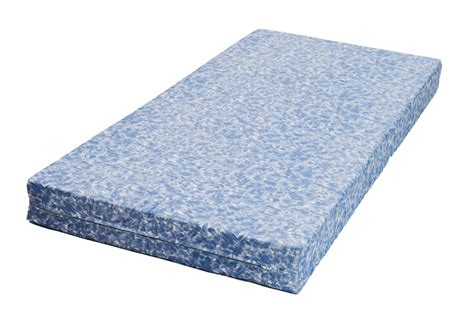 hospital grade small waterproof mattress gb foam direct