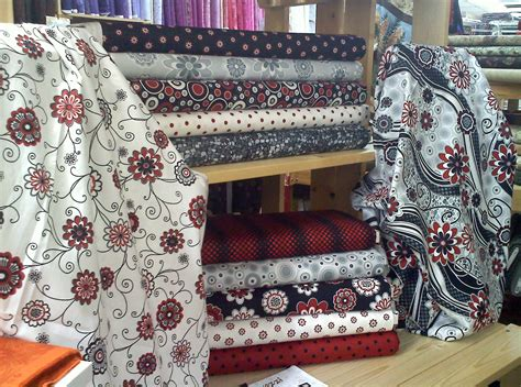 Quilt Store Names by Shop Hop Neal S Vacuum Sewing Center Muscatine