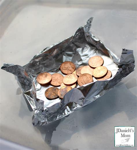 aluminum foil boat tin foil boat ideas for the stem penny challenge