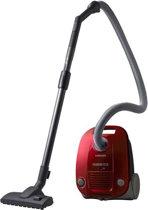 Vacuum Cleaner Price Samsung Vcc4130s37 Vacuum Cleaner Price In Raya
