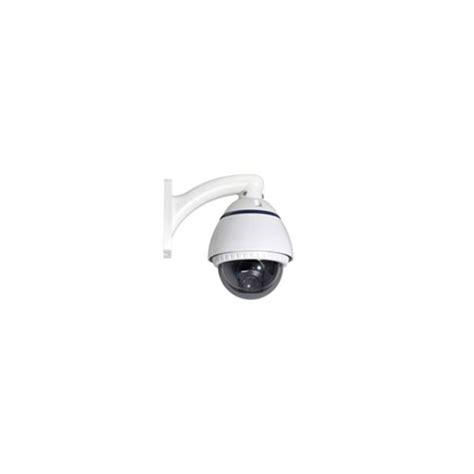 Kamera Cctv Spc 2 Megapixel Hybrid 4in1 3 0mp 180 degree panoramic ip poe fra gpa danmark dk