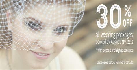 Discount Wedding Photography by Discount Wedding Wedding Celebrations