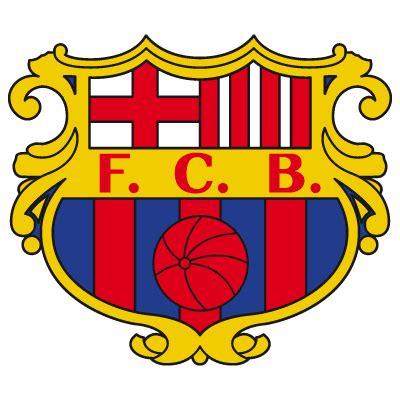 logo 512x512 barcelona 2017 logosociety fc barcelona logo
