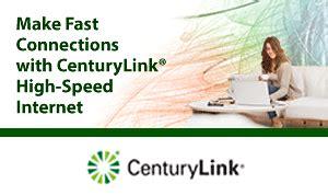 get centurylink high speed internet centurylink 174 price for life high speed internet 20