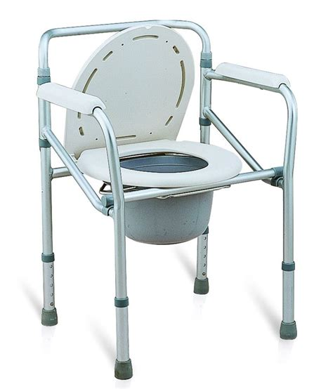 Toilet Chairs For Adults In India by V Sea Coin India Commode Chair Buy V Sea Coin India