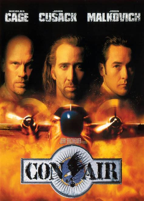 download film gie bluray con air 1997 free movie download 720p bluray
