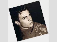 Jonathan Bennett   Official Site for Man Crush Monday #MCM ... Jonathan Bennett Boyfriend
