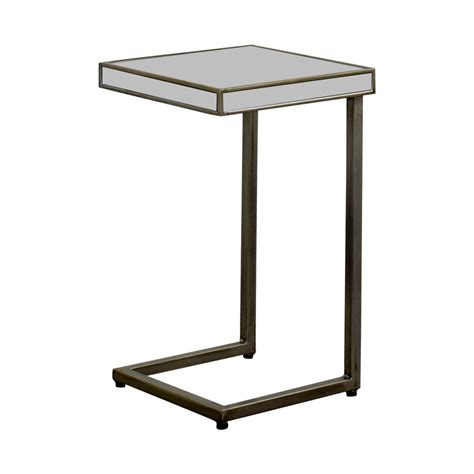 pier one imports tables 73 pier 1 imports pier 1 imports hayworth silver c