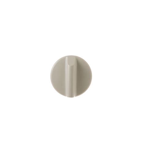 Air Conditioner Knobs by Wj12x10009 Air Conditioner Knob Ge Parts