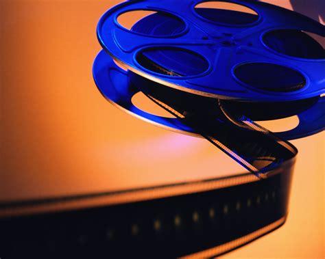 Judul Film Bioskop Indonesia Premiere Hari Ini | film indonesia terbaru september 2011 judul film bioskop