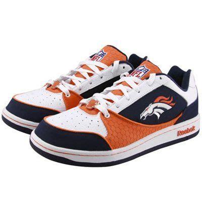 athletic shoes denver athletic shoes denver 28 images athletic shoes denver